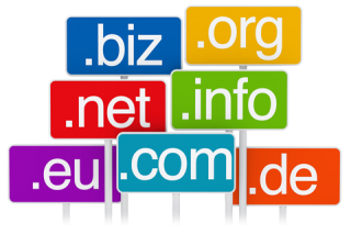 domain-name-cost