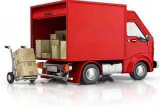 general-orders-suppliers