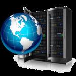 Xpert Logix Web Hosting