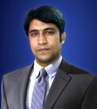WAQAS AJMAL - CEO XPERT LOGIXWAQAS AJMAL - CEO XPERT LOGIXWAQAS AJMAL - CEO XPERT LOGIX