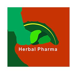 Abdullah Herbal Pharma