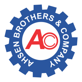 Ahsen Brothers and Company