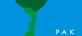 Origin Pak - Herbal Pharma