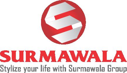 Surmawala Electronics