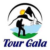 Tour Gala
